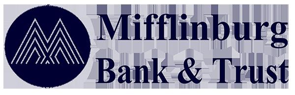 Mifflinburg Bank And Trust Company | Login