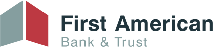 First American Bank & Trust Co