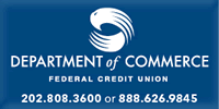 Department Of Commerce Fcu >> Department Of Commerce Federal Credit Union Login