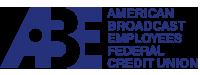 American Broadcast Empl FCU