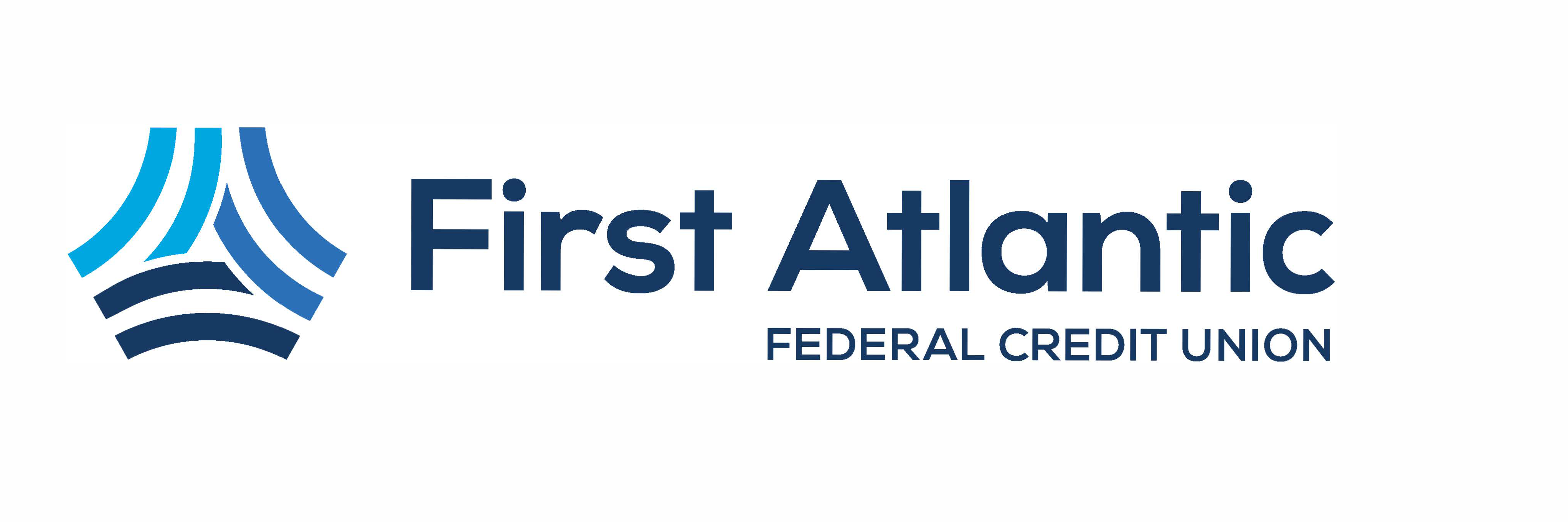 Atlantic Federal Credit Union >> First Atlantic Federal Credit Union Login