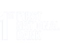First National Bank - Ames Natl Corp.