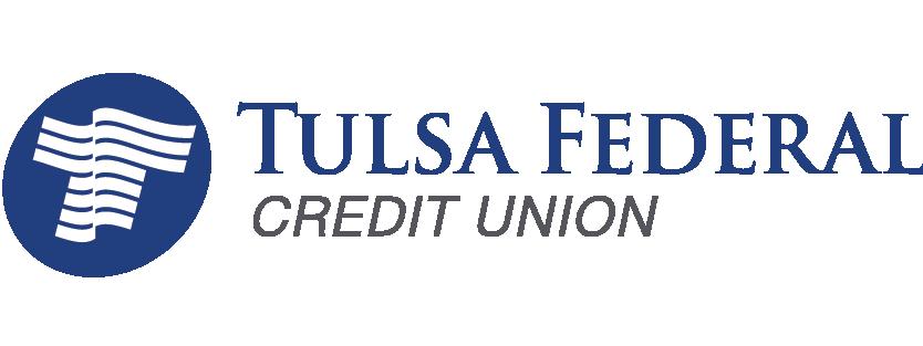 Tulsa Federal Credit Union