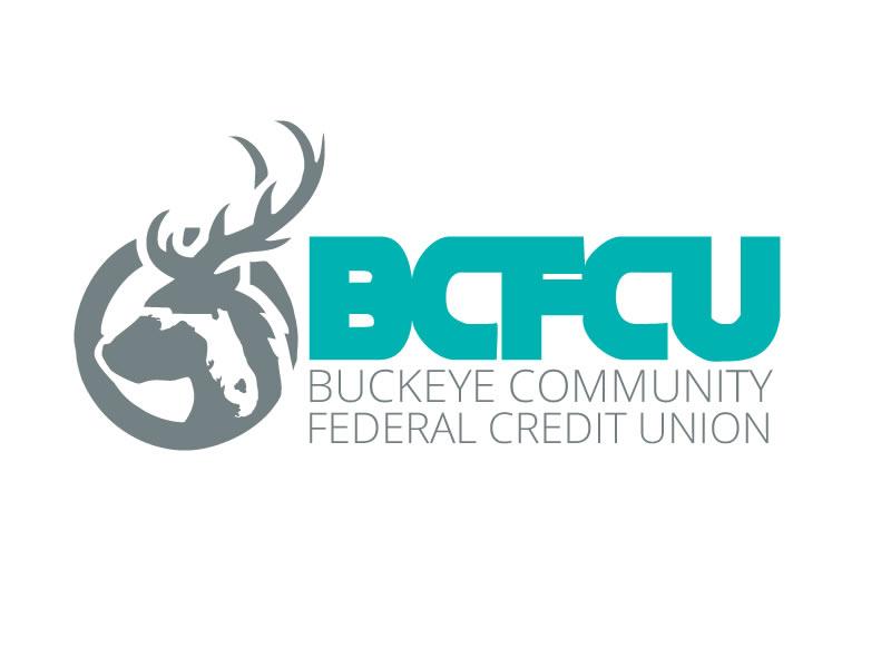 Buckeye Community Federal Credit Union Login