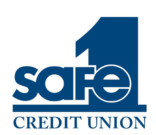безотказный кредит в банке
