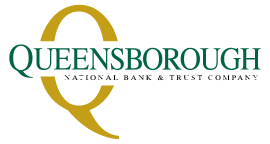 Queensborough National Bank & Trust Company