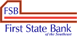 First State Bank of the Southeast, Inc.