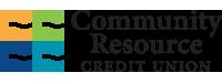 Community   Resource   Credit   Union