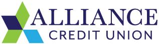 Alliance Credit Union of Florida